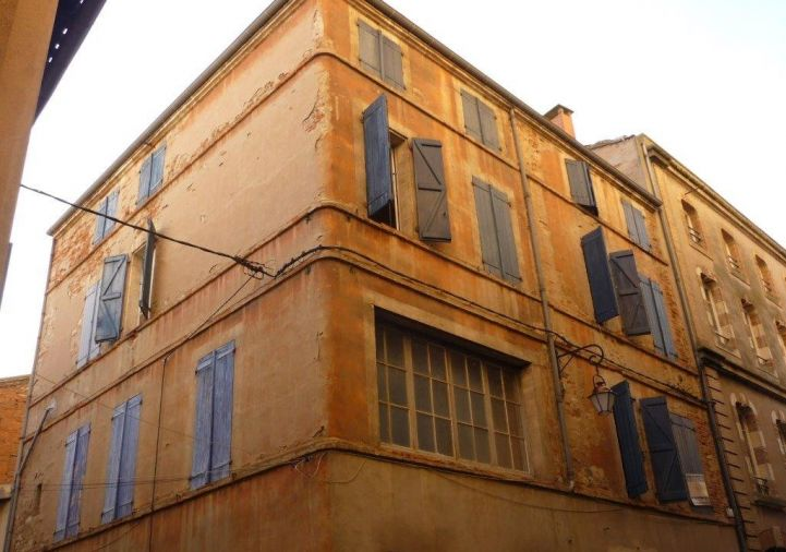 A vendre Gaillac 8500239861 A&a immobilier - axo & actifs