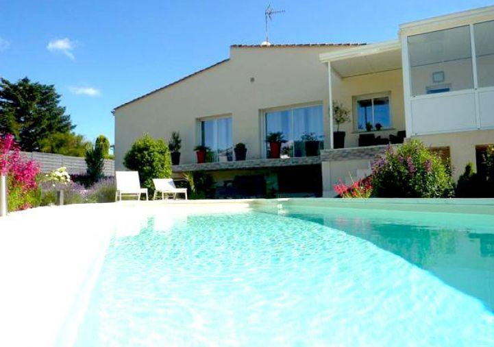 A vendre Angouleme 8500239865 A&a immobilier - axo & actifs