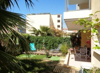 A vendre Cannes 8500240180 Portail immo