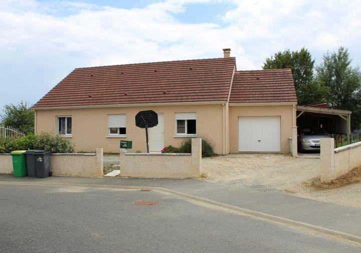 A vendre Aigne 8500240524 A&a immobilier - axo & actifs