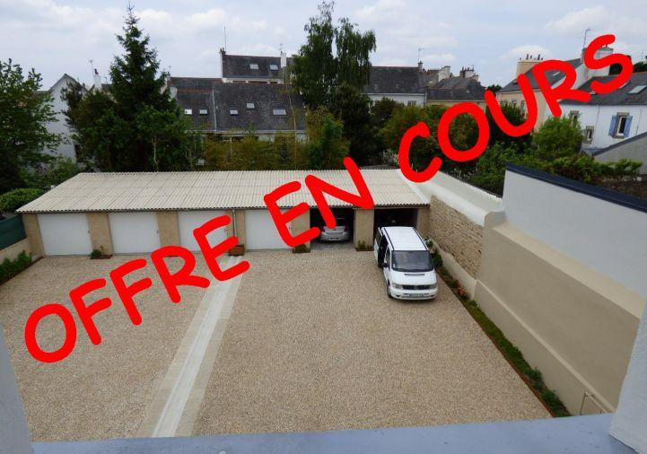 A vendre Lorient 8500240858 A&a immobilier - axo & actifs