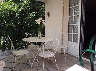 A vendre Villefranche Sur Cher 8500240881 Portail immo