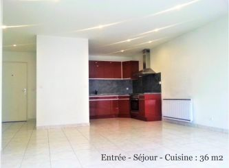 A vendre Epernay 8500241735 Portail immo