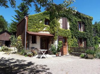 A vendre Saint Germain Sur Vienne 8500241834 Portail immo