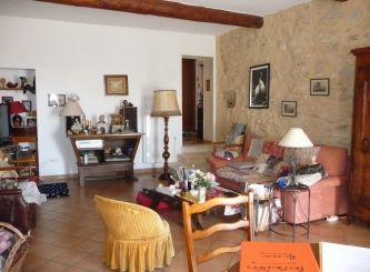 A vendre Chateauneuf De Gadagne 8500241878 Portail immo