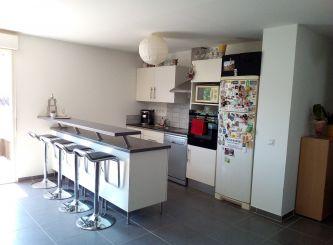 A vendre L'isle Sur La Sorgue 8500241879 Portail immo