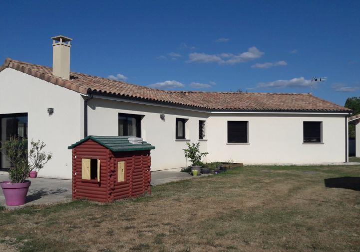 A vendre Saint Andre De Cubzac 8500242002 A&a immobilier - axo & actifs