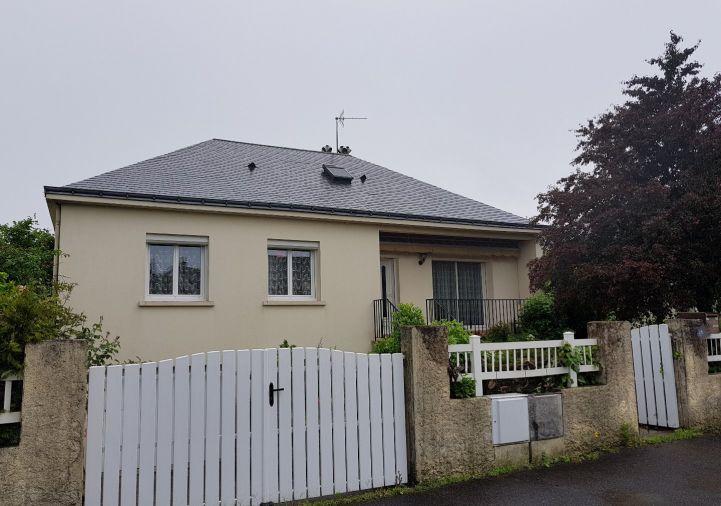 A vendre Joue Les Tours 8500242046 A&a immobilier - axo & actifs
