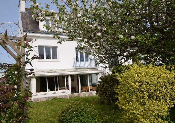 A vendre Locmiquelic 8500242836 A&a immobilier - axo & actifs