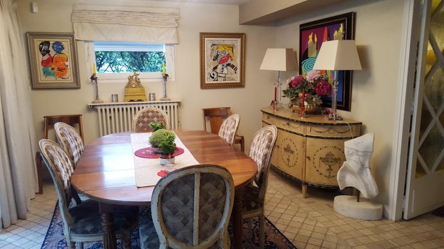 A vendre Bordeaux 8500242940 A&a immobilier - axo & actifs
