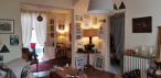 A vendre Bordeaux 8500243467 A&a immobilier - axo & actifs