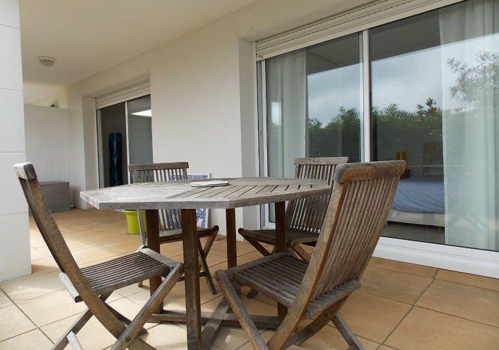 A vendre Biarritz 8500243547 A&a immobilier - axo & actifs