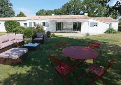 A vendre Les Brouzils 8500243561 Adaptimmobilier.com