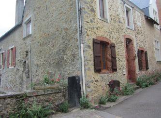 A vendre Saint Denis D'anjou 8500243669 Portail immo