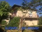 A vendre Saint-genies-bellevue 8500243789 A&a immobilier - axo & actifs