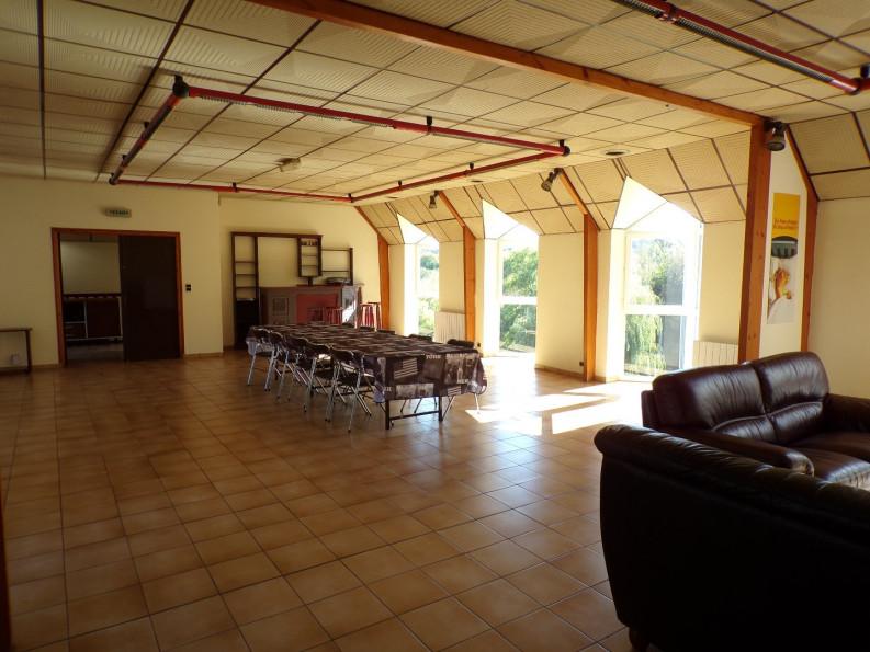 A vendre Quimperle 8500243895 A&a immobilier - axo & actifs