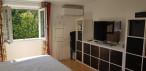 A vendre Bordeaux 8500243930 A&a immobilier - axo & actifs