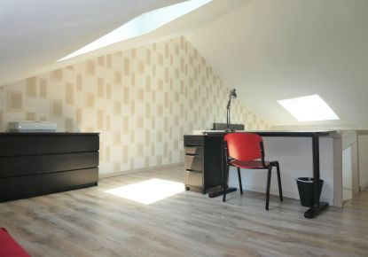 A vendre Epernay 8500244366 Adaptimmobilier.com