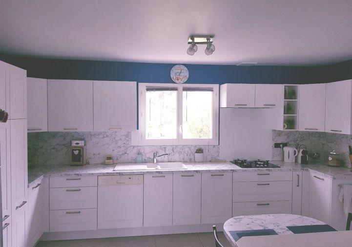 A vendre Saint Andre De Cubzac 8500244438 A&a immobilier - axo & actifs