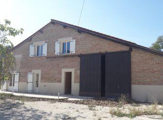 A vendre Saint Andre De Cubzac 8500244439 Portail immo