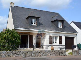 A vendre Nantes 8500244460 Portail immo