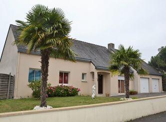 A vendre Sainte Luce Sur Loire 8500244465 Portail immo
