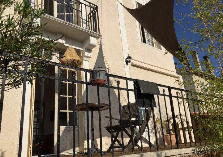 A vendre Angouleme 8500244652 A&a immobilier - axo & actifs