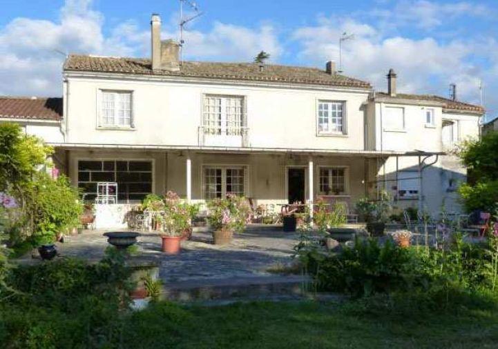 A vendre Angouleme 8500244666 A&a immobilier - axo & actifs