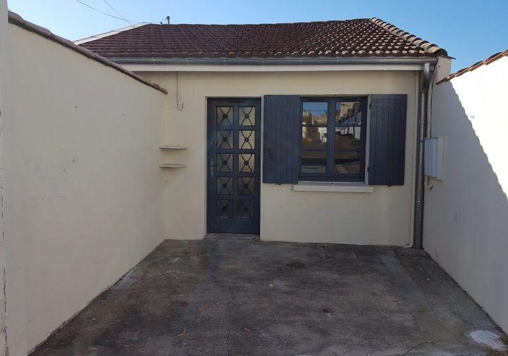 A vendre Saint Andre De Cubzac 8500244793 A&a immobilier - axo & actifs