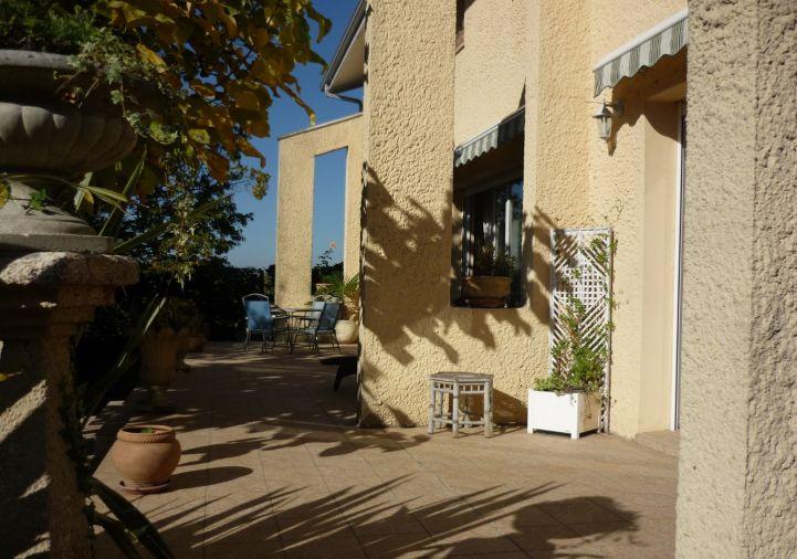 A vendre Tresses 8500244904 A&a immobilier - axo & actifs