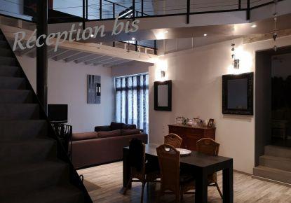A vendre Cumieres 8500245078 Adaptimmobilier.com