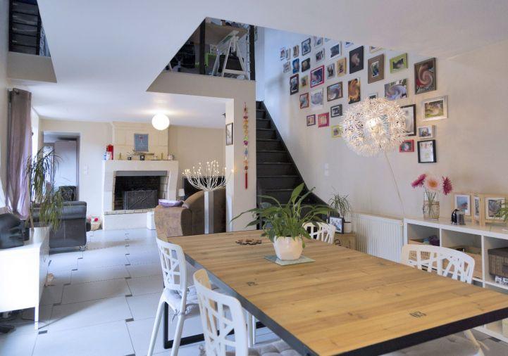A vendre Cavignac 8500245198 A&a immobilier - axo & actifs
