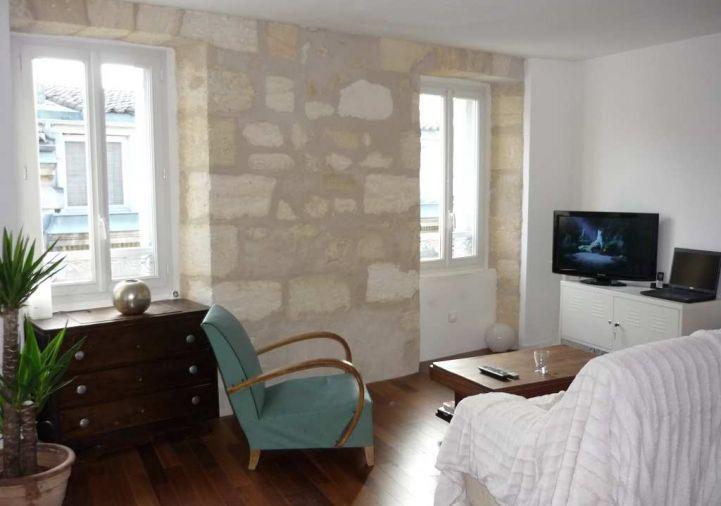 A vendre Bordeaux 850024553 A&a immobilier - axo & actifs