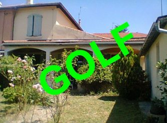 A vendre Villars 8500245745 Portail immo