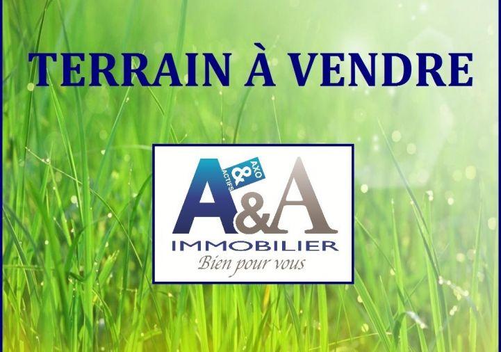 A vendre Saint Denis D'anjou 8500245751 A&a immobilier - axo & actifs