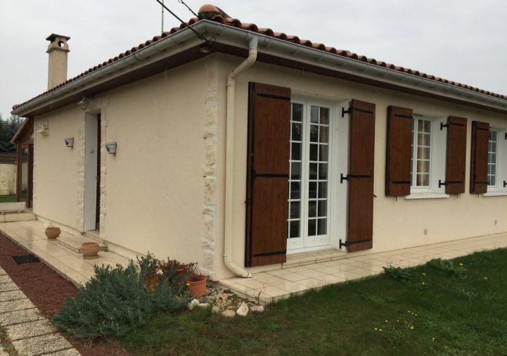 A vendre Angouleme 8500245828 A&a immobilier - axo & actifs