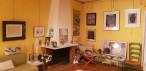 A vendre Bordeaux 8500246017 A&a immobilier - axo & actifs