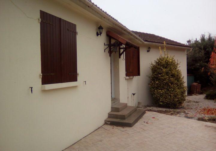 A vendre Jard Sur Mer 8500246199 A&a immobilier - axo & actifs
