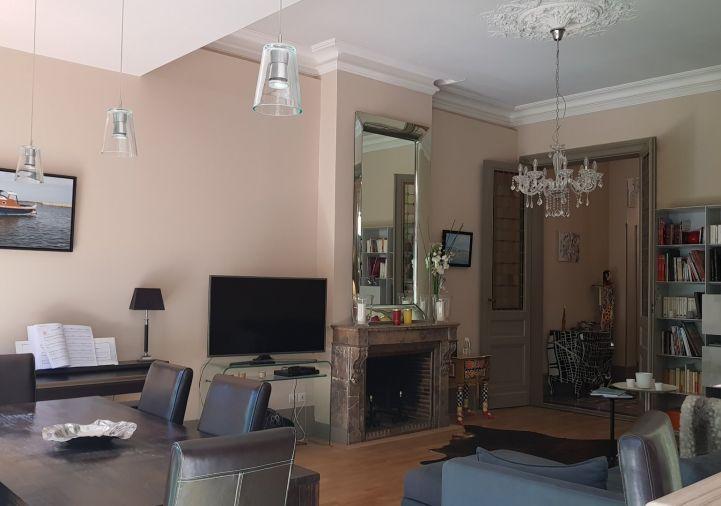 A vendre Bordeaux 8500246224 A&a immobilier - axo & actifs