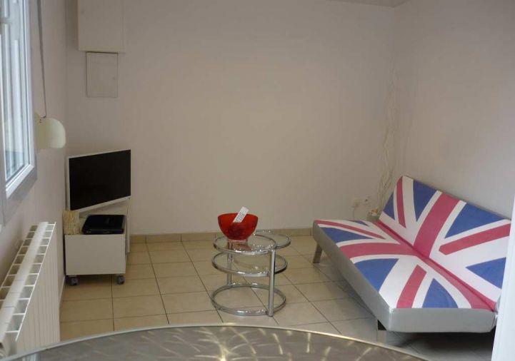 A vendre Bordeaux 850024656 A&a immobilier - axo & actifs