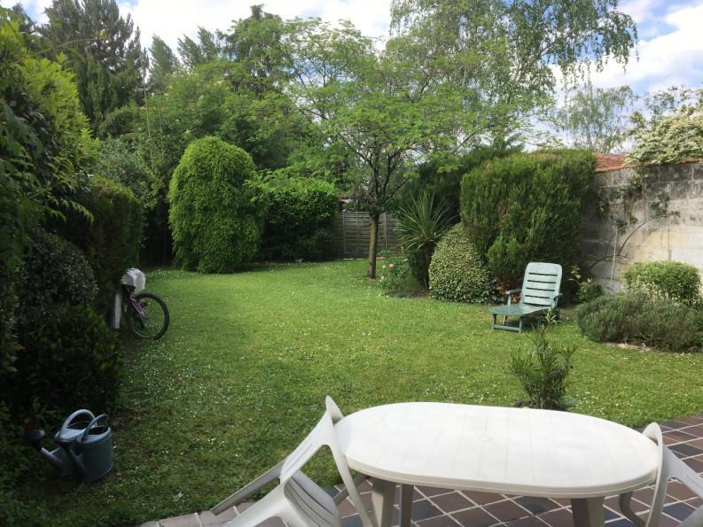 A vendre Angouleme 8500246571 A&a immobilier - axo & actifs