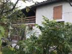A vendre Saint Nicolas De La Grave 8500246576 A&a immobilier - axo & actifs
