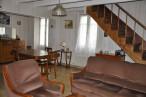 A vendre Saint Michel 8500246588 A&a immobilier - axo & actifs