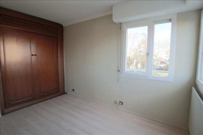 A vendre Bordeaux 8500246614 A&a immobilier - axo & actifs