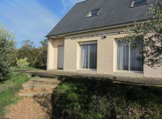 A vendre Saint Denis D'anjou 8500246709 Portail immo