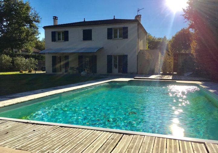 A vendre La Brede 8500246748 A&a immobilier - axo & actifs