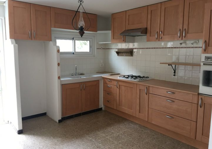 A vendre L'isle Sur La Sorgue 8500246753 A&a immobilier - axo & actifs
