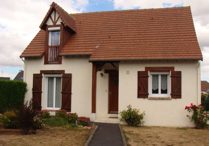 A vendre Evrecy 8500246762 A&a immobilier - axo & actifs