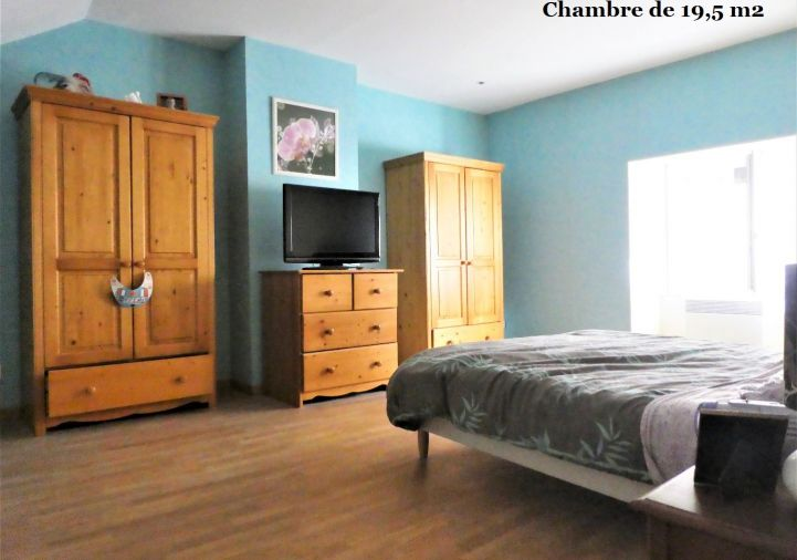 A vendre Epernay 8500246772 A&a immobilier - axo & actifs
