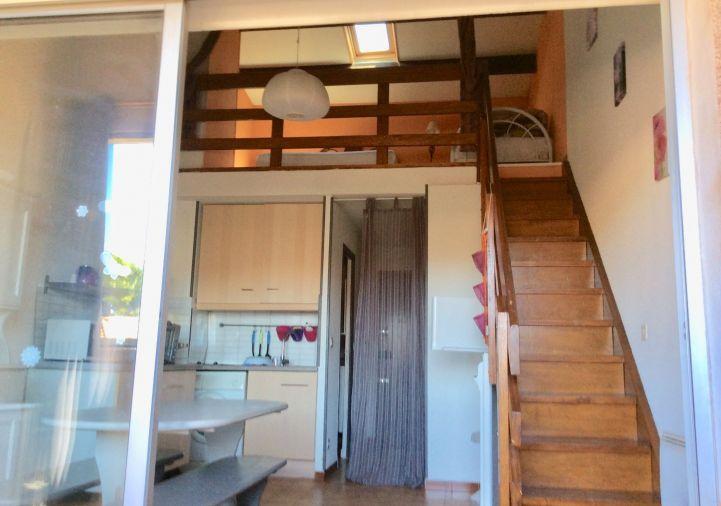 A vendre Le Grau D'agde 8500246778 A&a immobilier - axo & actifs